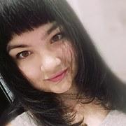 Masha kalugina, 27, г.Ишимбай