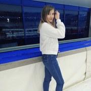 Анна 24 года (Близнецы) Челябинск