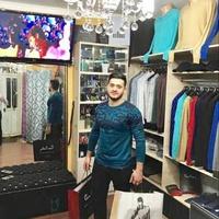 Farukh, 26 лет, Рак, Душанбе
