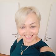 liuba, 30, г.Николаев
