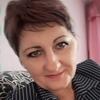 Oksana, 46, Abakan