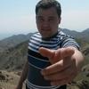 Bahromchon, 20, Khujand