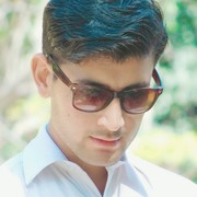 Imtiaz Alam, 23, г.Исламабад