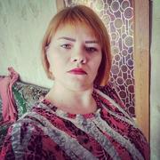 Анжела Бондаренко 26 Бердянск