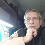 Владимир 83 Полтава