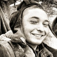 Кирилл, 23 года, Близнецы, Солнечногорск