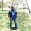 Were Paul, 31, Найроби
