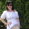 марина, 42, г.Днепр