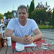 Александр 48 Липецк
