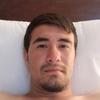 Hako, 24, г.Лос-Анджелес