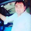 tamerlan, 30, г.Тбилиси