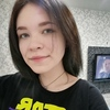 Яна, 20, г.Дудинка