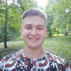Anton, 28, г.Белгород