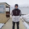 Илья, 31, г.Ангарск