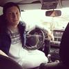 Alex, 31, г.Кисловодск