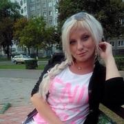 Юлия 27 Гомель