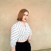 Екатерина 20 лет (Телец) Волгоград