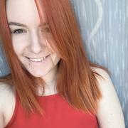 Марина, 25, г.Новочеркасск