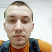 Ян 25 Київ