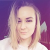 Марина, 21, г.Екатеринбург