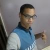 Igor, 20, г.Рио-де-Жанейро