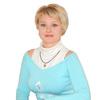 Iryna, 40, г.