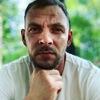 Денис, 40, г.Софрино