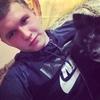 Константин, 21, г.Рудный
