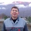 Сергей, 46, г.Адлер