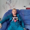 Михаил, 44, г.Саянск