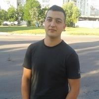 Макс, 26 років, Овен, Черкаси