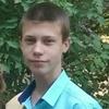 Данил, 17, г.Днепр