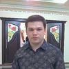 jasur, 34, г.Ташкент