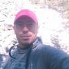 Tagir, 33, Elektrogorsk