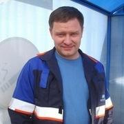 Артур 44 года (Рак) Тарко-Сале