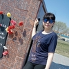 Татьяна, 31, г.Ялуторовск