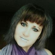 Наталья, 28, г.Богучаны