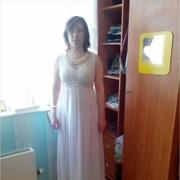 Таина, 44, г.Котельники