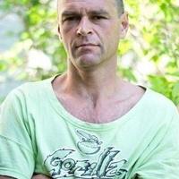 Валерий, 51 год, Скорпион, Невинномысск