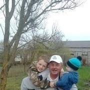 Миша, 64, г.Староминская