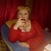 АЛЁНА Черномырдина, 44, г.Бородино