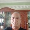Baxrom, 31, Kokand