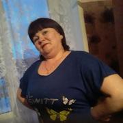 Светлана 48 Сухой Лог