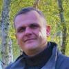 Александр, 44, г.Полтава