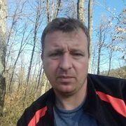 Azem Halilovic 30 Живинице