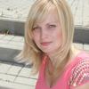 Елена, 33, г.Ставрополь