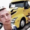 Игорь, 19, г.Купянск