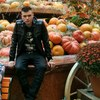 Yaroslav, 26, Торецьк