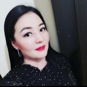 Samara, 24, г.Бишкек