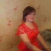 Виктория, 29, г.Курганинск
